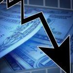 Info Shqip: FMN e paralajmëron, bota në prag të një krize tjetër financiare