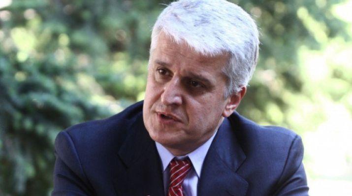 Edi Ramës i del kundër edhe ministri i tij  Pandeli Majko  Mini Shengeni nuk na duhet