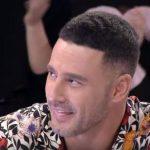Info Shqip: Arian Çani befason Robert Berishën, i sjell 'Tunën' në emision (VIDEO)