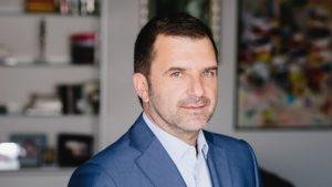 Info Shqip: Pse s'ranë dakord? Ramën dhe Albinin i largon Vuçiçi