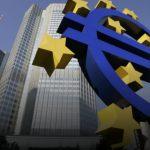 Info Shqip: Banka Botërore: Mos pritni rritje ekonomike me korrupsion
