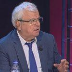 Info Shqip: Ngjela: Po të dojë Amerika, Kosova mund të futet në OKB