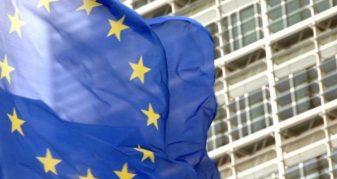 Info Shqip: Premtimet nuk kanë të ndalur, në këtë muaj mund të ketë liberalizim vizash