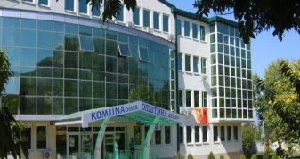 Info Shqip: BDI në Dibër shkel Kushtetutën dhe rregulloren, shpërndan fletantarsime në një institucion arsimor (FOTO)
