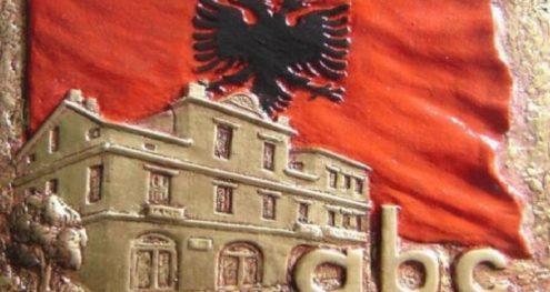 Info Shqip: Dita e Alfabetit të Gjuhës Shqipe, ditë jo pune për shqiptarët në Maqedoni