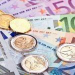 Info Shqip: Shqipëria ua kalon gjithë shteteve të Ballkanit, Leku thyen rekordin ndaj Euros