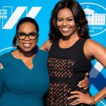 Info Shqip: Winfrey për librin e Michelle Obamës: Është libër që ju nuk e keni ditur se doni të dini shumëçka