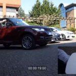 Info Shqip: Pajisja që bën 'kërdinë', si mund ta vjedhin makinën për 20 sekonda (VIDEO)