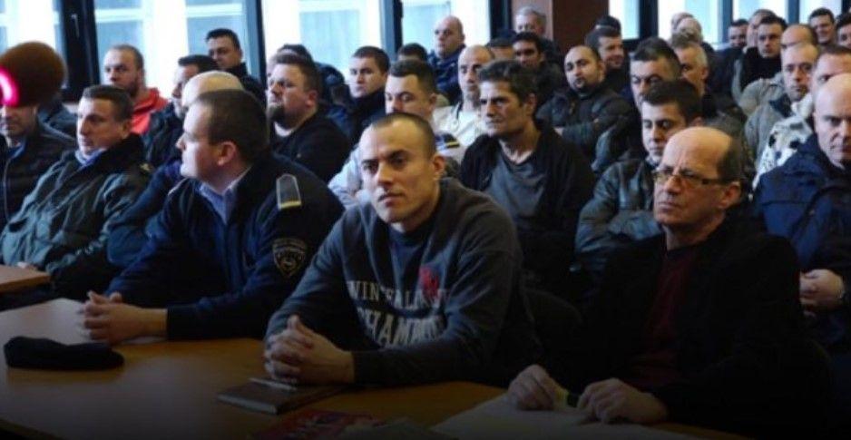 Lajm i keq për Grupin e Kumanovës  Gjykata e Apelit sjellë vendimin
