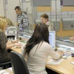 Info Shqip: Numri i bankave në Maqedoni është në shpërputhje me tregun