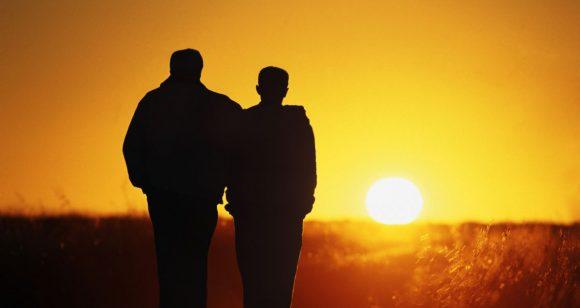 Info Shqip: Tregimi mbi amanetin që i la të birit babai i pasur