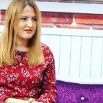 Info Shqip: Gjuha shqipe dhe ndikimi i fjalëve të huaja