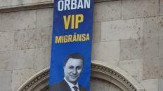 Info Shqip: Budapesti ende në heshtje për ekstradimin e Gruevskit