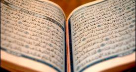 Info Shqip: Këto janë mesazhet më të fuqishme të librit të shenjtë, Kur'anit