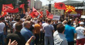 Info Shqip: Tre arsye për një president shqiptar