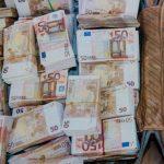 Info Shqip: Ja sa miliarda euro kanë shqiptarët nëpër banka
