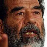 Info Shqip: 'Kapet afër shtëpisë së tij Saddam Hussein', ngjarjet kryesore të 13 dhjetorit