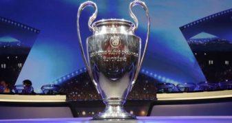 Info Shqip: Ndryshim revolucionar: Champions League pritet të mos luhet më të martën dhe të mërkurën