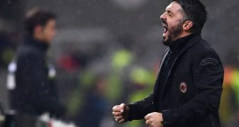 Info Shqip: Gattuso merr lajmin e rëndë, i ndërron jetë e motra