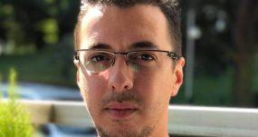 Info Shqip: Misteri i panevojshëm me Cakajn