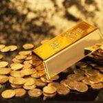 Info Shqip: Valuta për çdo krizë, është koha për ar