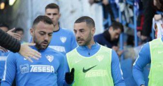 Info Shqip: Bare tregohet i sinqertë: Nuk e prisja, trajneri e di pse më hodhi në fushë