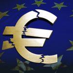 Info Shqip: A mund t'i mbijetojë euro krizës së ardhshme financiare?