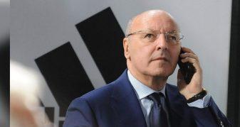 Info Shqip: Talenti refuzon Interin, firmos me rivalët e Seria A