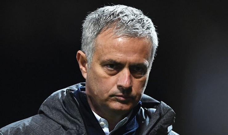 Mourinho tregon cila është skuadra më e mirë që ka menaxhuar