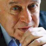 Info Shqip: Është një nga psikiatrët më të mirë në botë dhe zbulon disa rregulla që do u ndryshojnë jetën për mirë