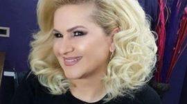 Info Shqip: Shyhrete Behluli sot feston ditëlindjen, ja sa vite mbush ajo