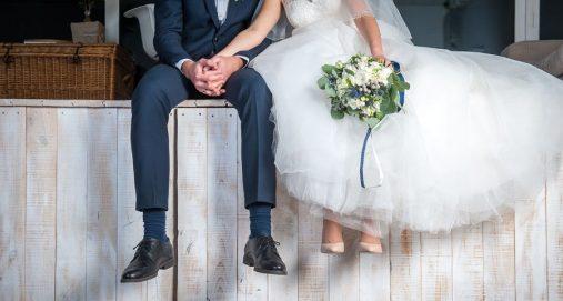 Info Shqip: Shqiptarët martohen më së shumti në Evropë, maqedonasit të fundit