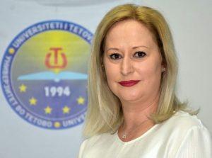 Info Shqip: Marrja e kompetencave të Arben Taravarit, e shëmtuar dhe pa shije