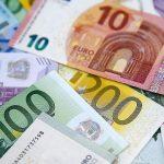 Info Shqip: Ekonomia italiane përsëri burim shqetësimi në Evropë
