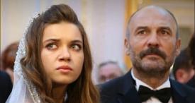 Info Shqip: Shikoni në çfarë gjendje ka përfunduar 'Hazimi' pas serialit, mezi njihet (FOTO)
