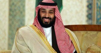Info Shqip: Princi saudit i kurorës ofron 4 miliardë euro për Manchester Unitedin