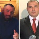Info Shqip: Kushëriri i Hazbi Likës dëbon Stojançe Angelovin nga një kafeteri e Tetovës! (FOTO)