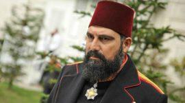 Info Shqip: Sulltani Abdylhamid flet për Shqipërinë dhe ka një mesazh për shqiptarët
