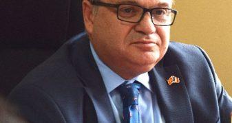 Info Shqip: Ambasadori francez: Rruga e Maqedonisë së Veriut për në BE nuk do të jetë e lehtë