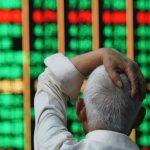 Info Shqip: Kina në telashe? Ekonomia po bie