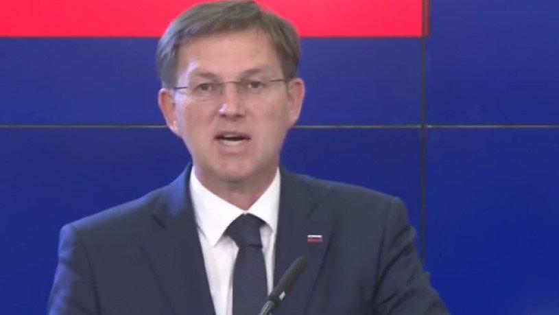 Do të jetë shumë keq nëse BE ja nuk i njeh përpjekjet e Maqedonisë