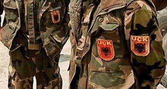 Info Shqip: Ish-ushtari i UÇK-së që njeh tre gjuhë dhe ka fakultet, aplikoi mbi 100 herë dhe nuk u punësua (FOTO)