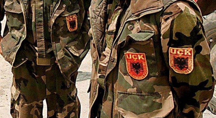 Ish ushtari i UÇK së që njeh tre gjuhë dhe ka fakultet  aplikoi mbi 100 herë dhe nuk u punësua