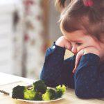 Info Shqip: Anemia te fëmijët, si ta identifikoni?