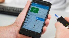 Info Shqip: Është krijuar një aplikacion që detekton diabetin përmes telefonit