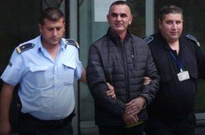 Info Shqip: Cilët çelësa i ka dhënë Alimi? Disa argumente per gjykatësen Kacarska