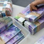 Info Shqip: Kush ka mbi 100 mijë franga në Zvicër, nuk do të marrë ndihma plotësuese nga shteti