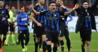 Info Shqip: Pas fitores në Derbi, vendi i 3-të dhe një mal me para për Interin