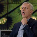 Info Shqip: Mourinho: Mbappe është futbollisti më i shtrenjtë në botë
