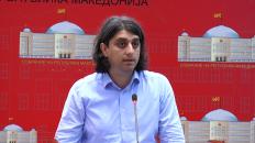 Info Shqip: Zekiri i bindur se LSDM do të fitojë zgjedhjet e ardhshme